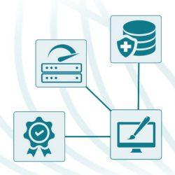 Web Design e Realizzazione Siti Web Professionali