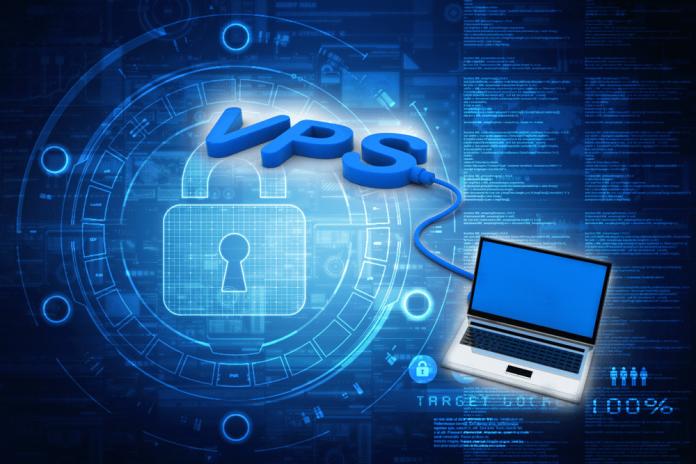 eVault su server virtuale per il trading in riservatezza