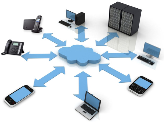 Rete VoIP e Centralini Virtuali