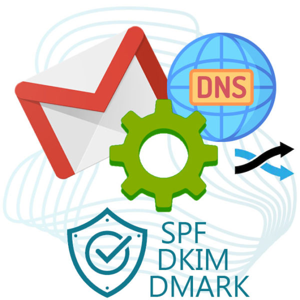 An additional service for extra setup configuration for DNS or for redirects of multiple second level domains and other services beyond the standards.