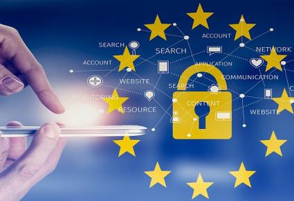 La nuova Legge Federale sulla Protezione dei Dati LPD