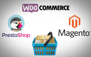 Come scegliere la piattaforma di e-Commerce più adatta