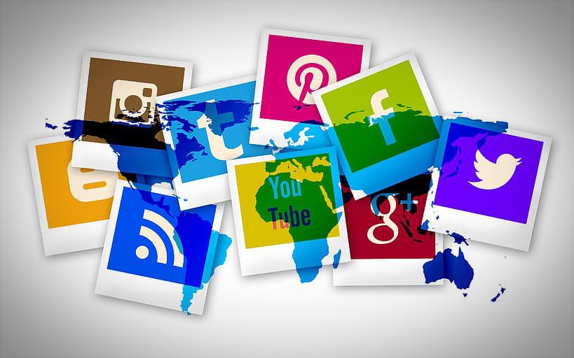 L'Importanza dei Social Network per le Imprese
