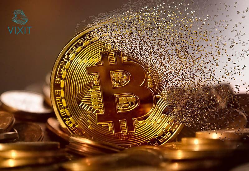 Che cos'è Bitcoin e come trarne vantaggio?