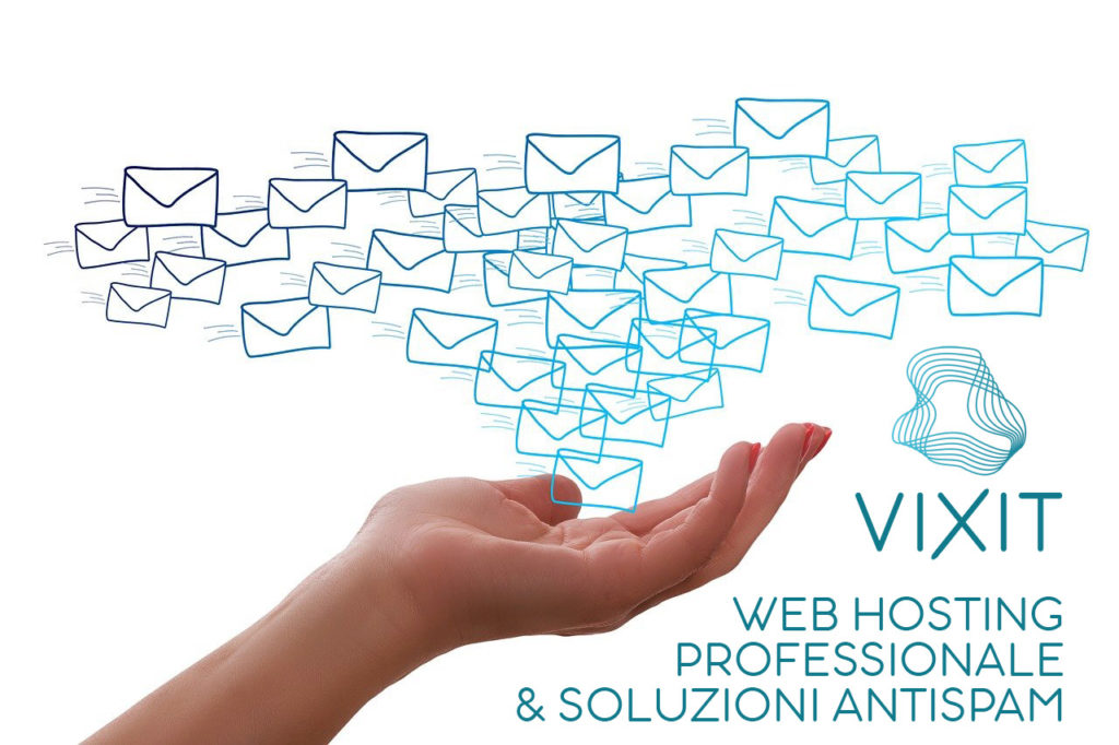 Perchè le mie mail inviate vanno in spam? Come evitarlo?