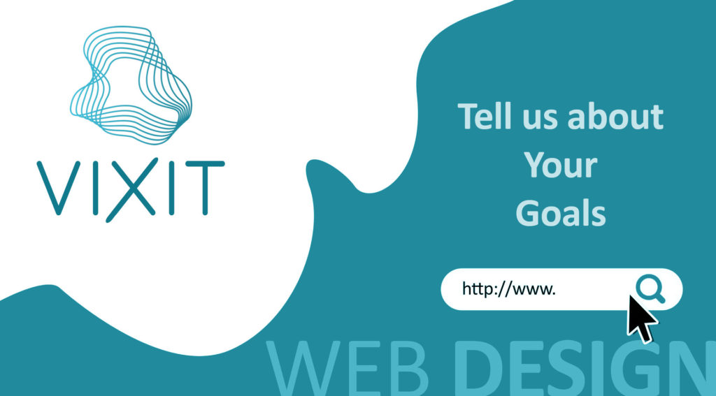 Choose Vixit to Create your Website in Lugano