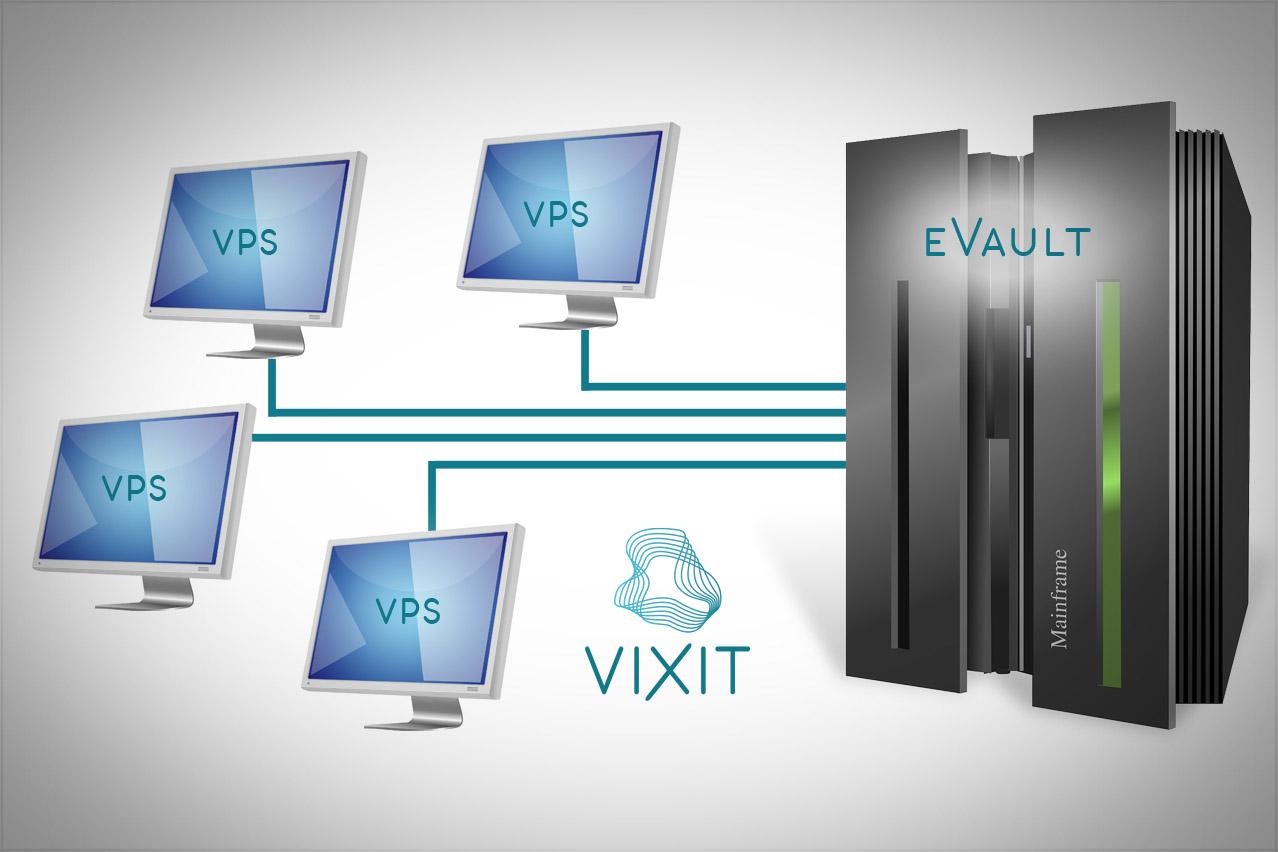 Come fare trading di criptovalute in sicurezza e discrezione con Vixit