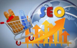 E-commerce di successo